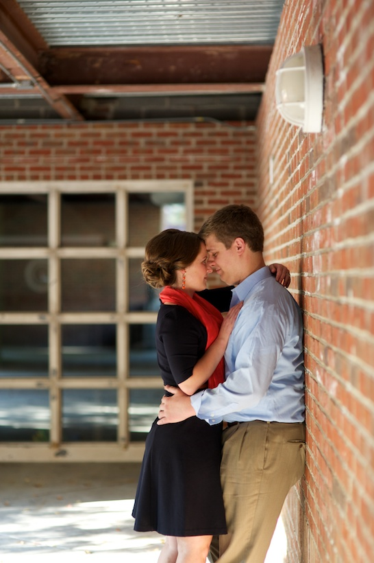 Engagement   Inman-Routh   ©2013 Glessner Photography 013.jpg