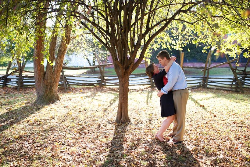Engagement   Inman-Routh   ©2013 Glessner Photography 006.jpg