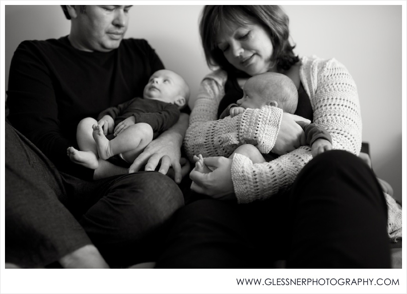 Lifestyle | Mayaudon Family | ©2014 Glessner Photography_0006.jpg