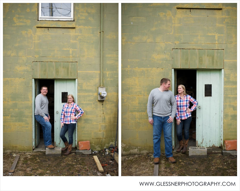 Engagement | Long-Westmoreland | ©2014 Glessner Photography_0005.jpg