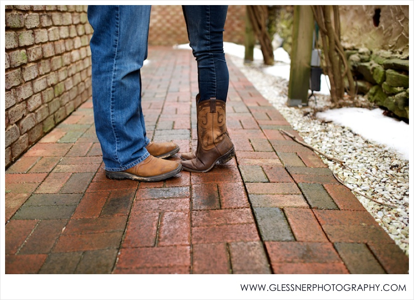 Engagement | Long-Westmoreland | ©2014 Glessner Photography_0007.jpg
