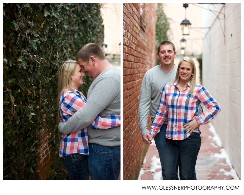 Engagement | Long-Westmoreland | ©2014 Glessner Photography_0009.jpg