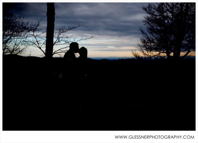 Engagement | Long-Westmoreland | ©2014 Glessner Photography_0017.jpg