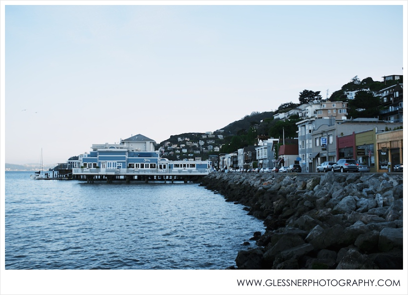 Sausalito. Shot with Fuji X100.