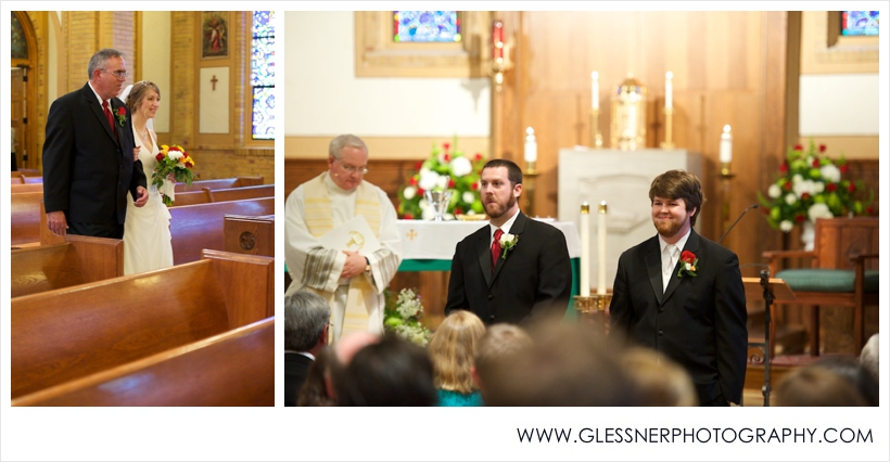 Wedding | Hurley-Wilhelm | ©2014 Glessner Photography_0010.jpg