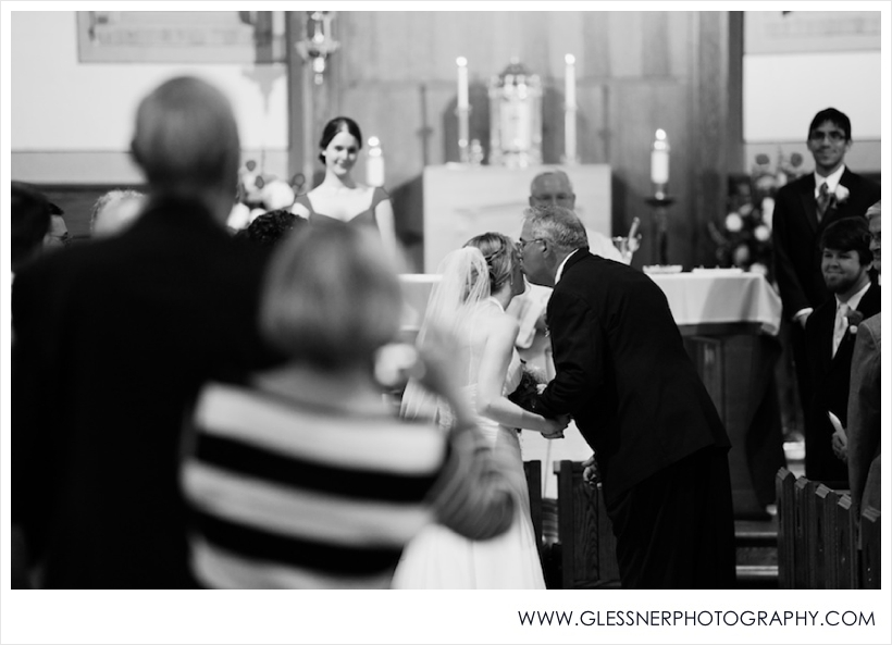 Wedding | Hurley-Wilhelm | ©2014 Glessner Photography_0011.jpg