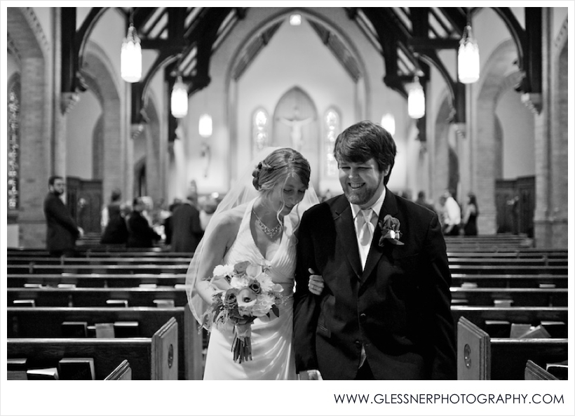Wedding | Hurley-Wilhelm | ©2014 Glessner Photography_0015.jpg