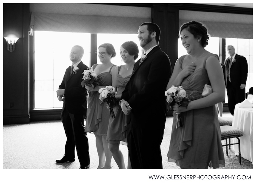 Wedding | Hurley-Wilhelm | ©2014 Glessner Photography_0024.jpg