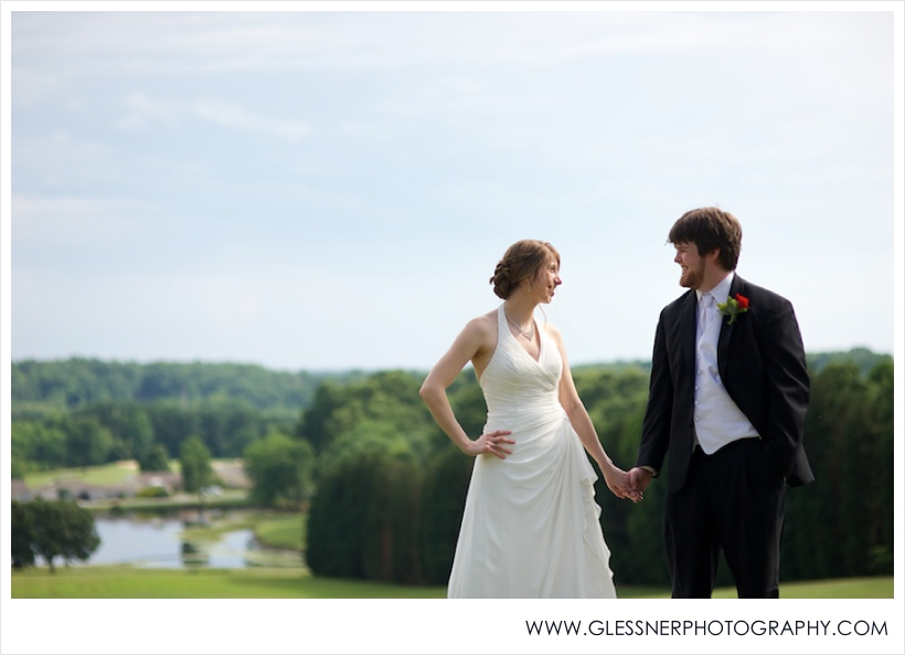 Wedding | Hurley-Wilhelm | ©2014 Glessner Photography_0027.jpg