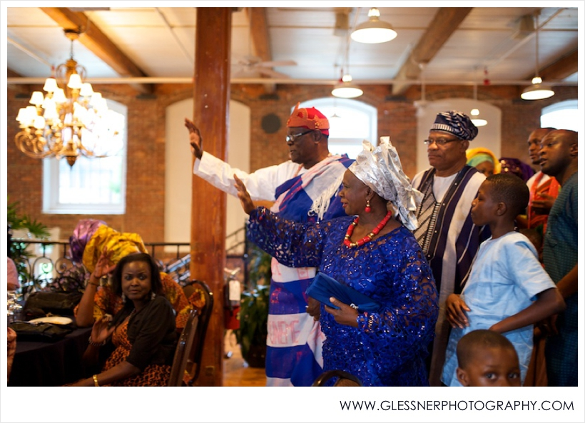 Traditional Nigerian Wedding | Nwankwo-Kadiri | ©2014 Glessner Photography_0008.jpg
