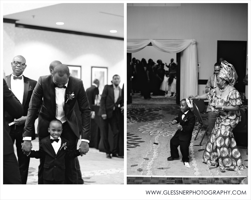 Catholic Wedding | Nwankwo-Kadiri | ©2014 Glessner Photography_0039.jpg
