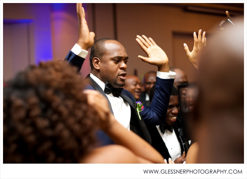 Catholic Wedding | Nwankwo-Kadiri | ©2014 Glessner Photography_0045.jpg