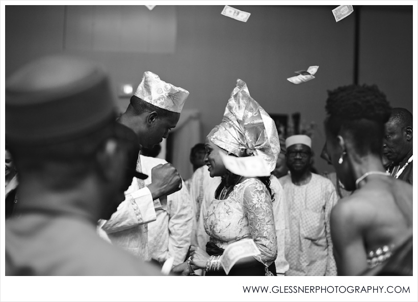Catholic Wedding | Nwankwo-Kadiri | ©2014 Glessner Photography_0067.jpg