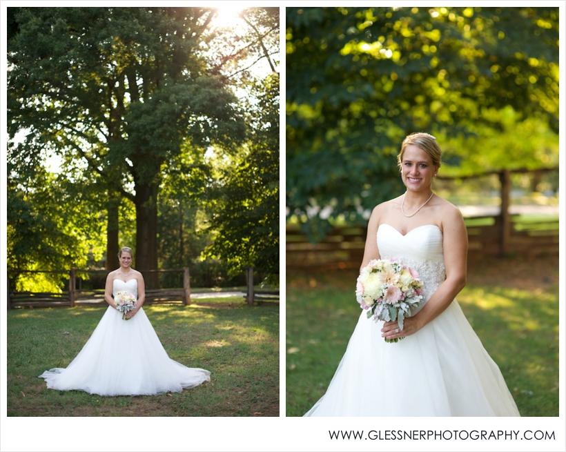 Bridal | Ann Marie Long | ©2014 Glessner Photography_0001.jpg
