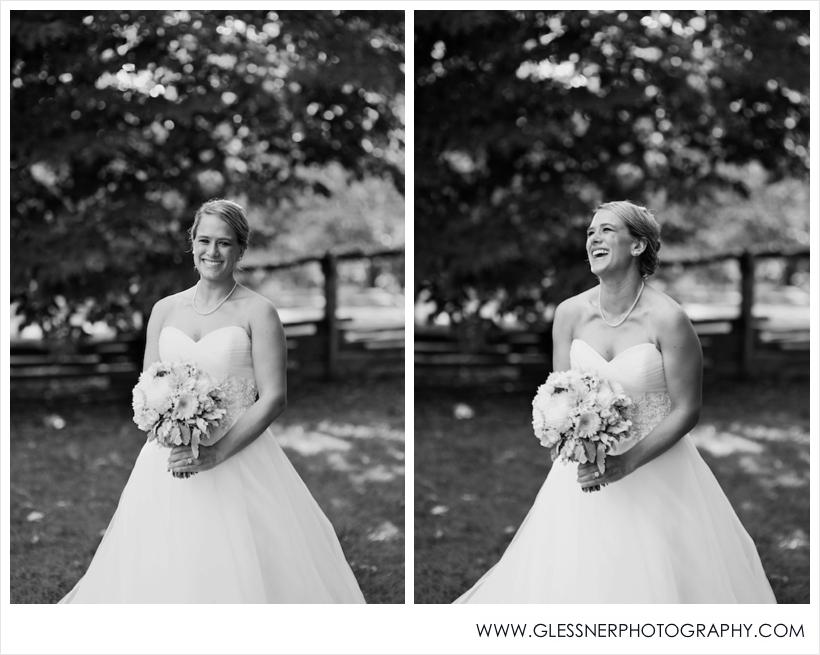 Bridal | Ann Marie Long | ©2014 Glessner Photography_0002.jpg