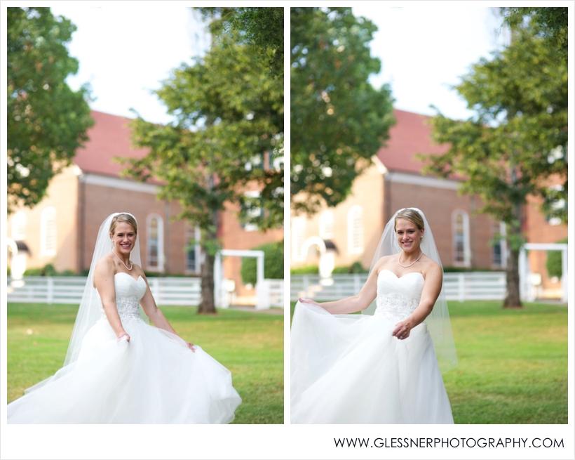 Bridal | Ann Marie Long | ©2014 Glessner Photography_0012.jpg