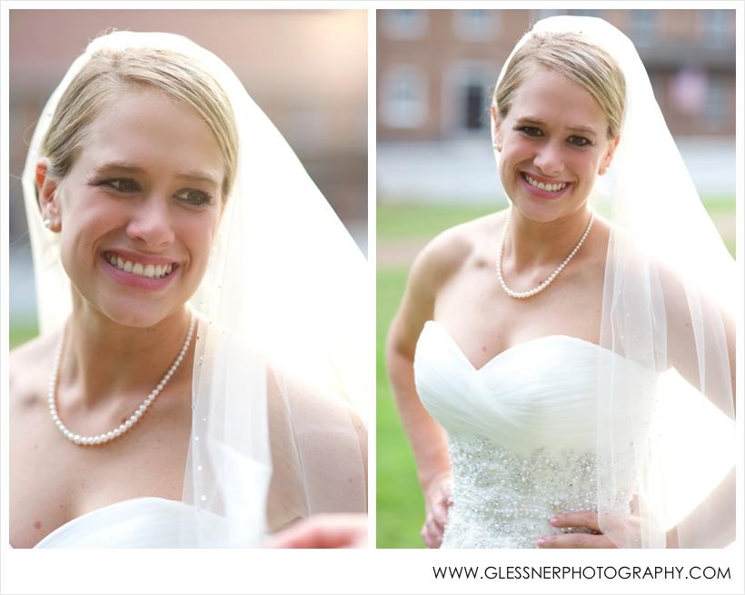 Bridal | Ann Marie Long | ©2014 Glessner Photography_0016.jpg