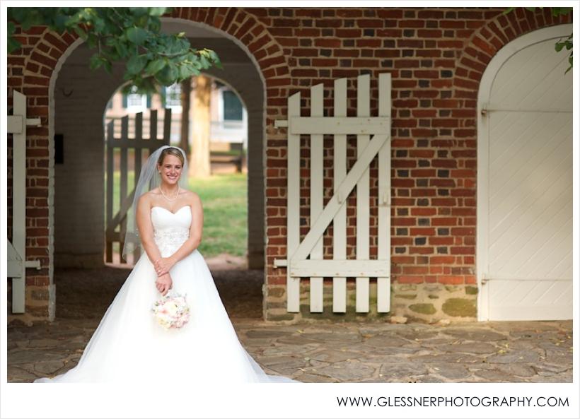 Bridal | Ann Marie Long | ©2014 Glessner Photography_0011.jpg