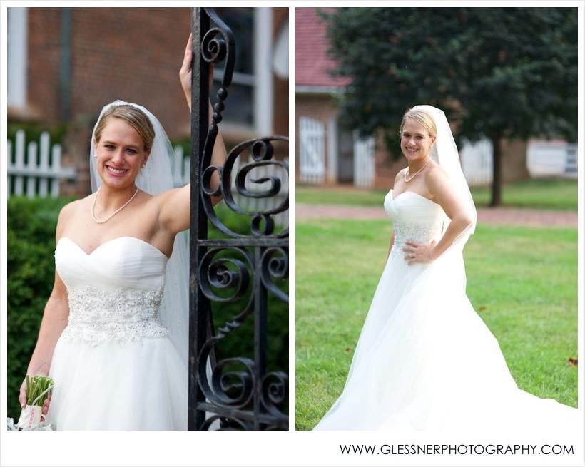 Bridal | Ann Marie Long | ©2014 Glessner Photography_0017.jpg