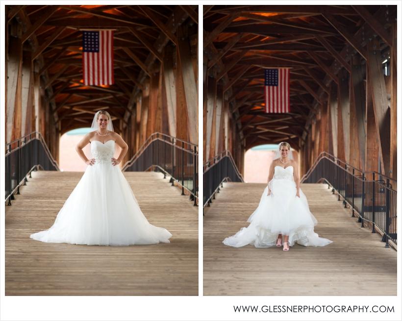 Bridal | Ann Marie Long | ©2014 Glessner Photography_0019.jpg