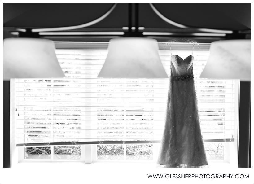 married   aksana+chris   kernersville wedding photographer