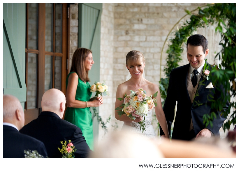 Wedding | Aksana and Chris | ©2014 Glessner Photography_0023.jpg