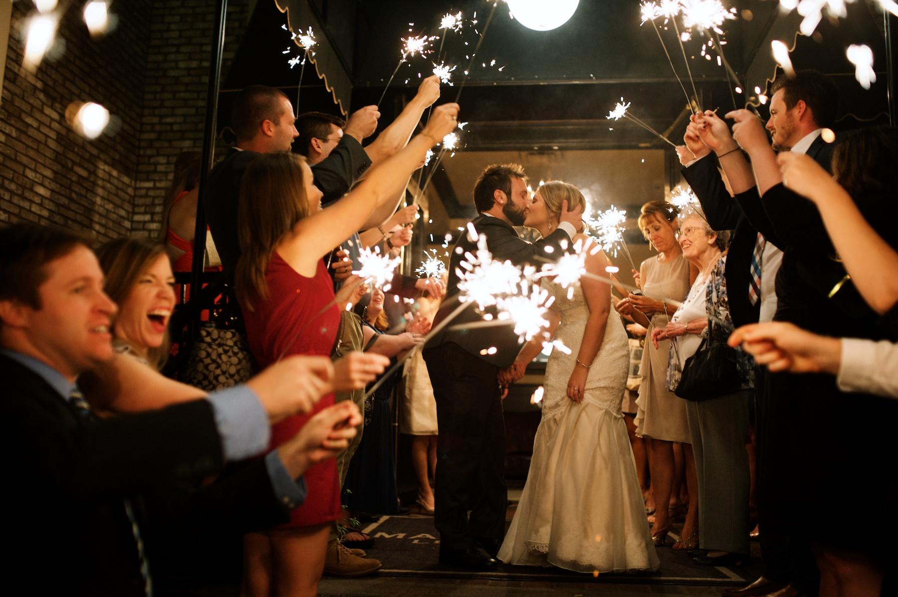 Wedding | Holden-Davis | ©2014 Glessner Photography 077.jpg