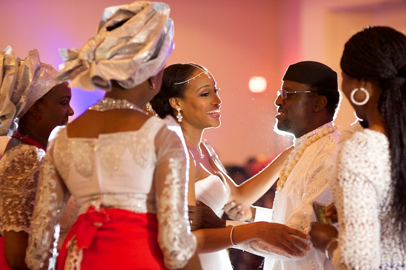 Wedding | Nwankwo-Kadiri | ©2014 Glessner Photography 083.jpg