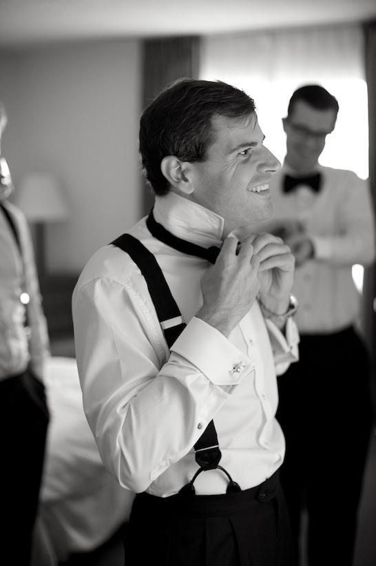 Wedding | Flezzani-Briggs | ©2013 Glessner Photography 006.jpg