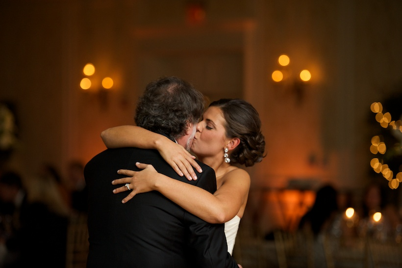 Wedding | Flezzani-Briggs | ©2013 Glessner Photography 070.jpg