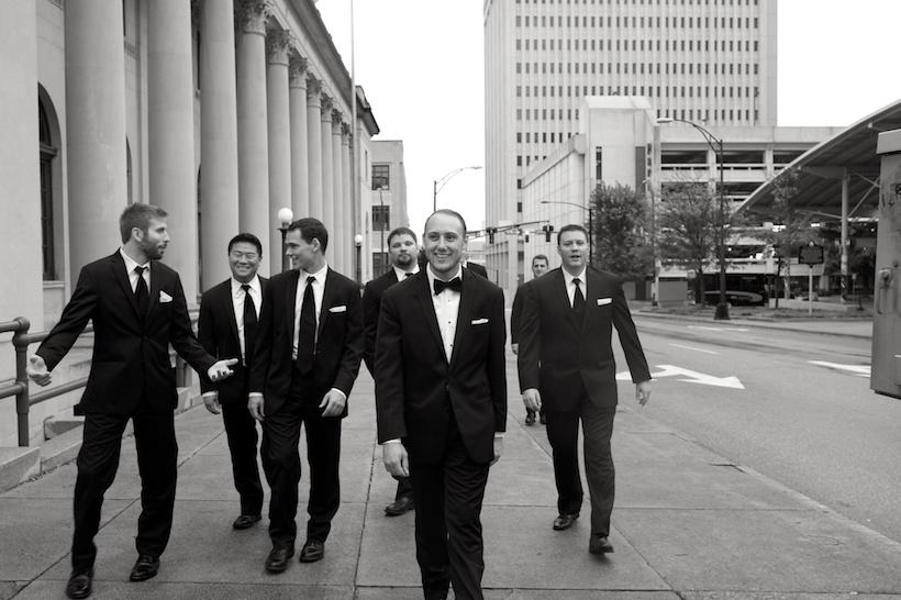 Wedding | Derr-Goodenough | ©2013 Glessner Photography 041.jpg
