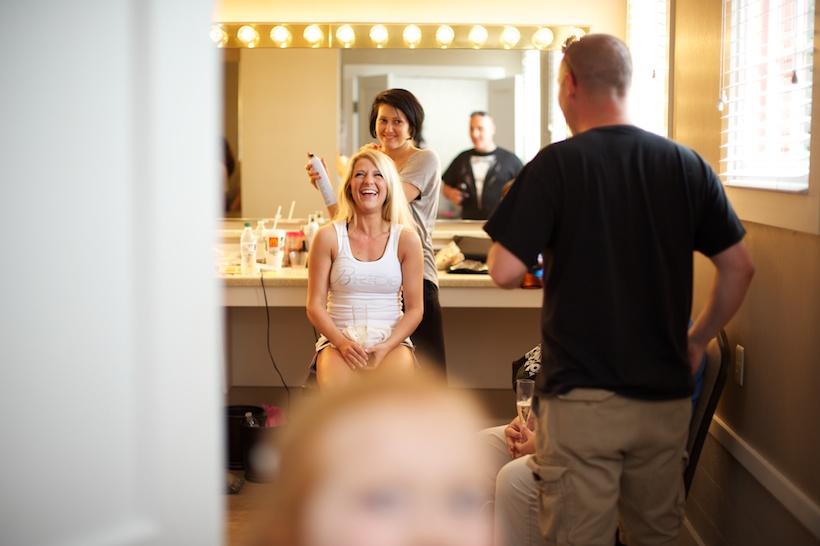 Wedding | Chris+Lisa | ©Glessner Photography 016.jpg