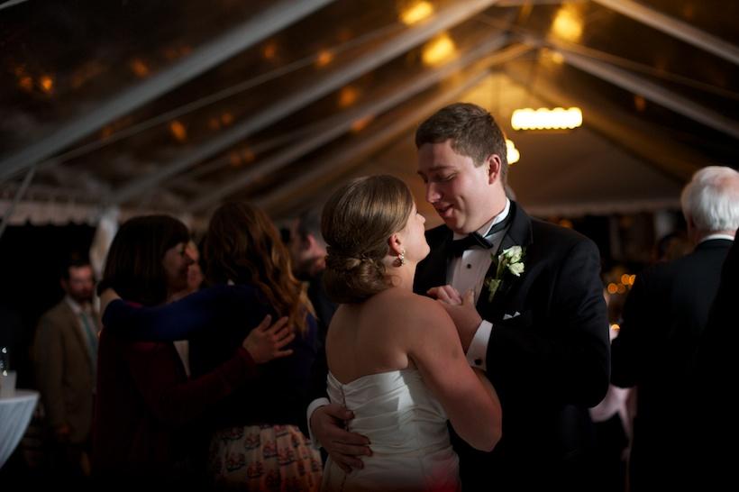 Henry-Perkins | Wedding | ©Glessner Photography 074.jpg