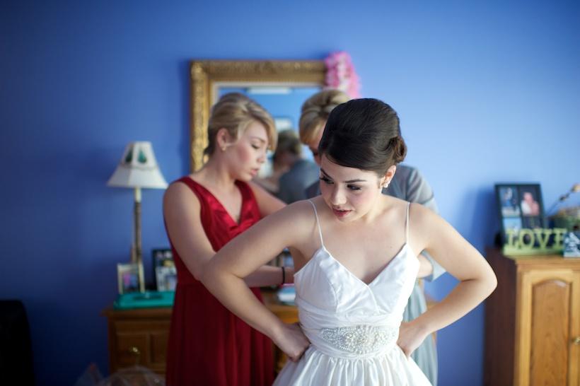 Kristin+Read - Married - Glessner Photography 14.jpg