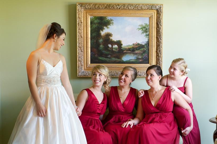 Kristin+Read - Married - Glessner Photography 18.jpg