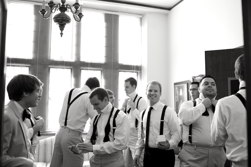 Brittany+Jeff - Married - Glessner Photography 5.jpg