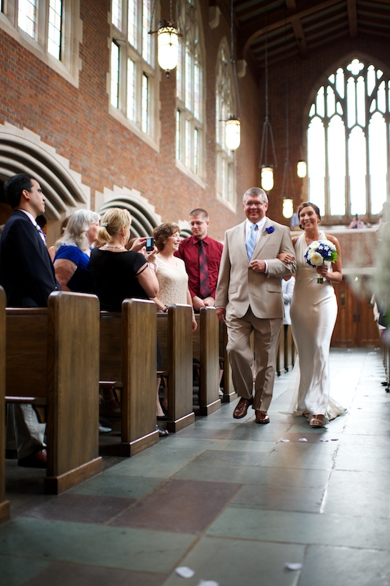 Brittany+Jeff - Married - Glessner Photography 38.jpg