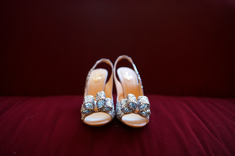 Wedding | Flezzani-Briggs | ©2013 Glessner Photography 192.jpg