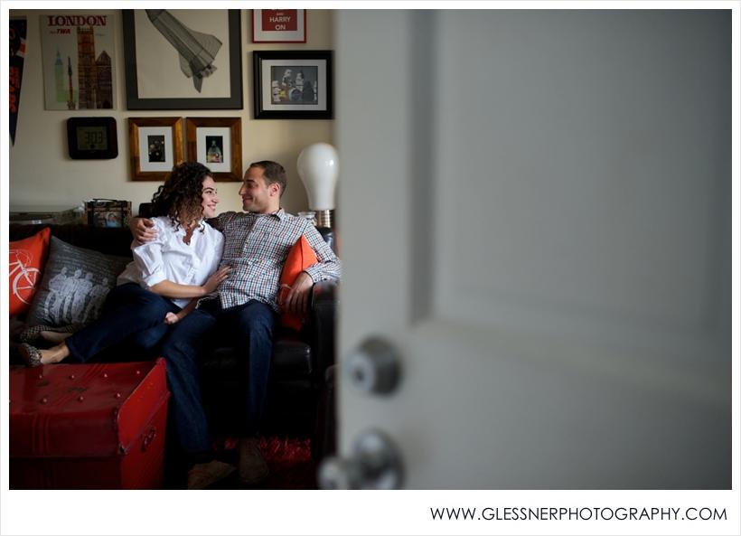 Engagement | Schiller-Goldstein | ©2014 Glessner Photography 002.jpg