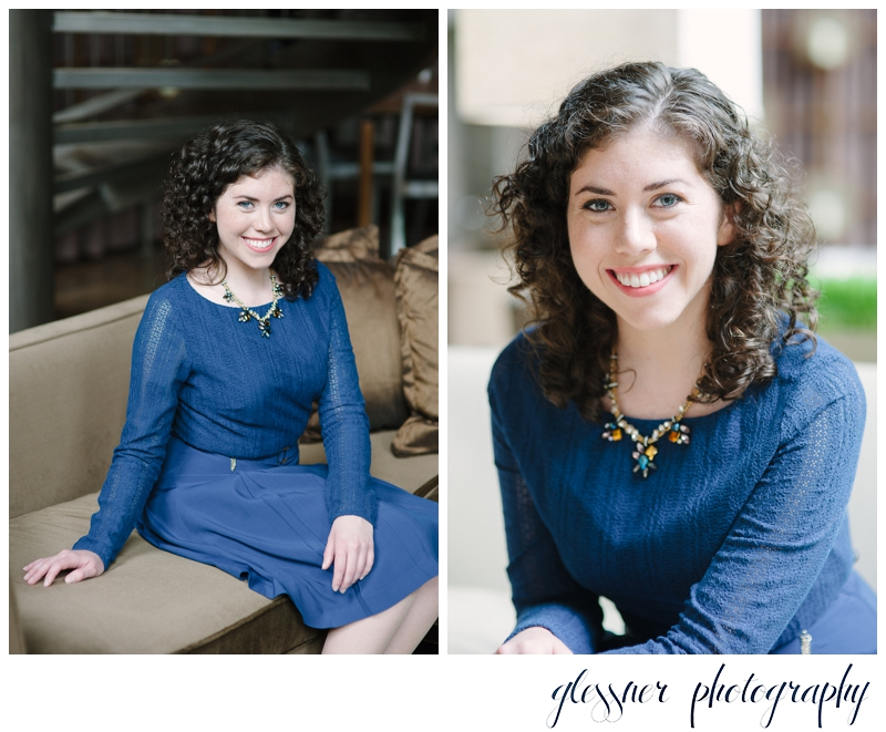 Caroline Loftus Headshots | Glessner Photography | Greensboro Headshot Photographer_0005.jpg