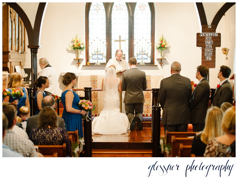 NC Vineyard Wedding | Glessner Photography | Mount Airy Wedding Photographer_0042.jpg