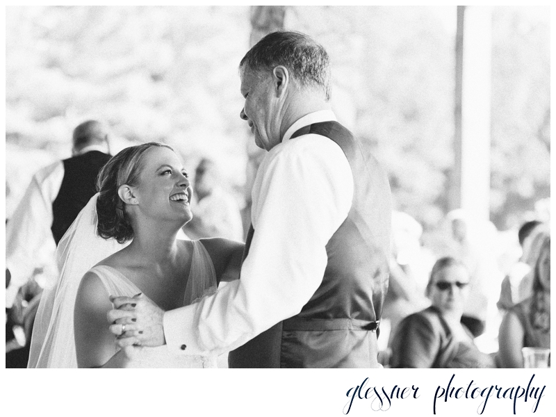 NC Vineyard Wedding | Glessner Photography | Mount Airy Wedding Photographer_0060.jpg