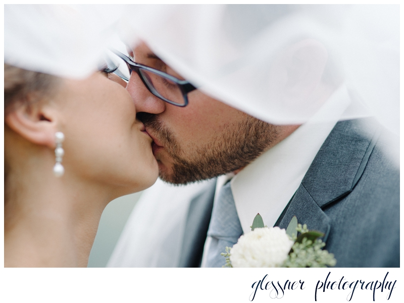 Maguire-Peterson Wedding | NC Mountain Wedding | Glessner Photography | Mount Airy Wedding Photographer_0017.jpg