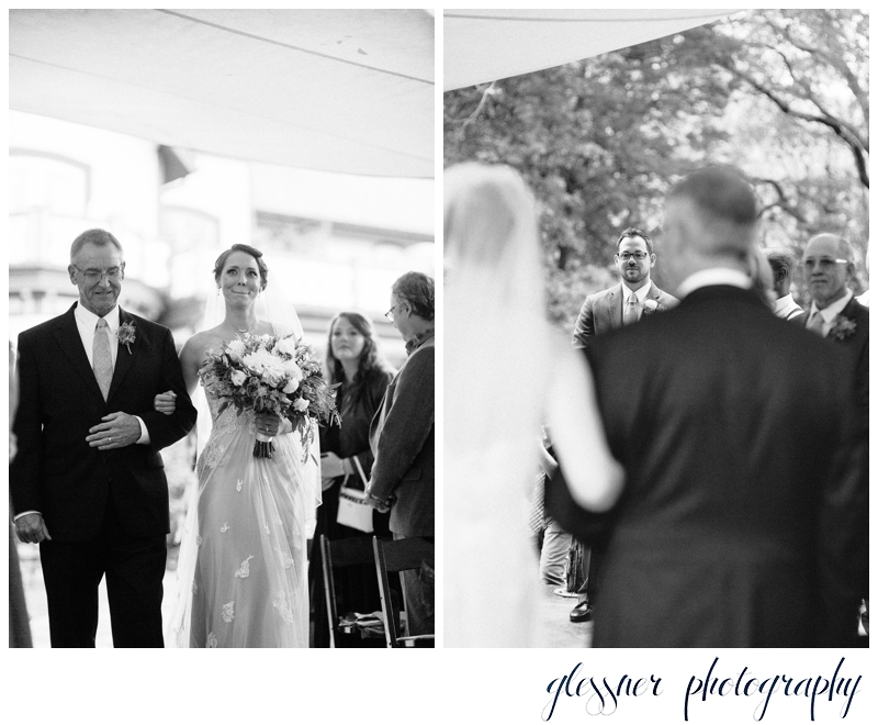 Maguire-Peterson Wedding | NC Mountain Wedding | Glessner Photography | Mount Airy Wedding Photographer_0011.jpg