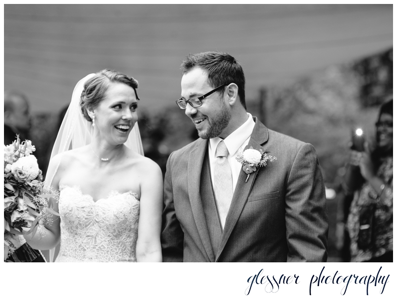 Maguire-Peterson Wedding | NC Mountain Wedding | Glessner Photography | Mount Airy Wedding Photographer_0014.jpg
