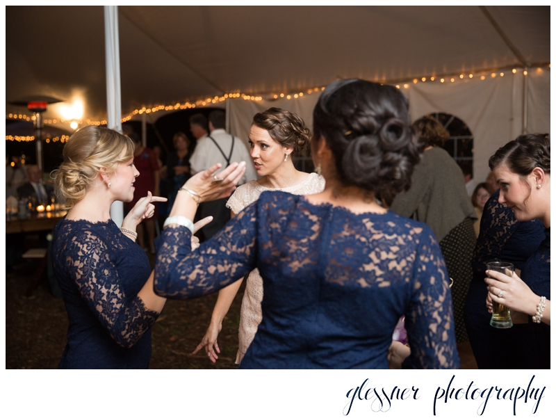 Maguire-Peterson Wedding | NC Mountain Wedding | Glessner Photography | Mount Airy Wedding Photographer_0022.jpg