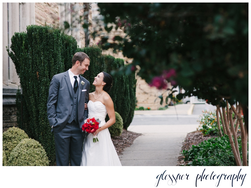 Maynard-Raak Wedding | Winston-Salem Wedding Photographers | Glessner Photography_0027.jpg