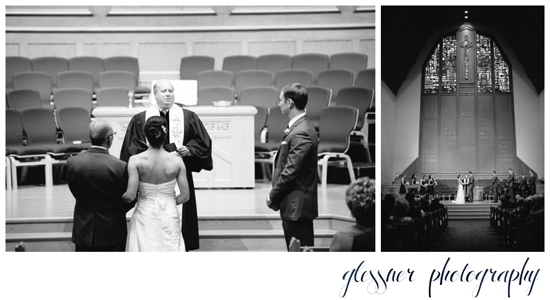 Maynard-Raak Wedding | Winston-Salem Wedding Photographers | Glessner Photography_0014.jpg