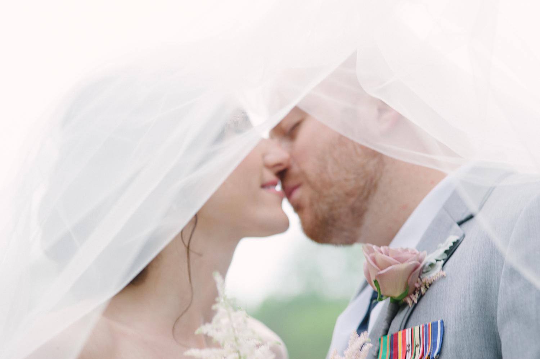 Wedding | Bell-Sission-408-3.jpg