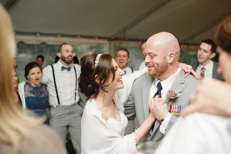 Wedding | Bell-Sission-535.jpg